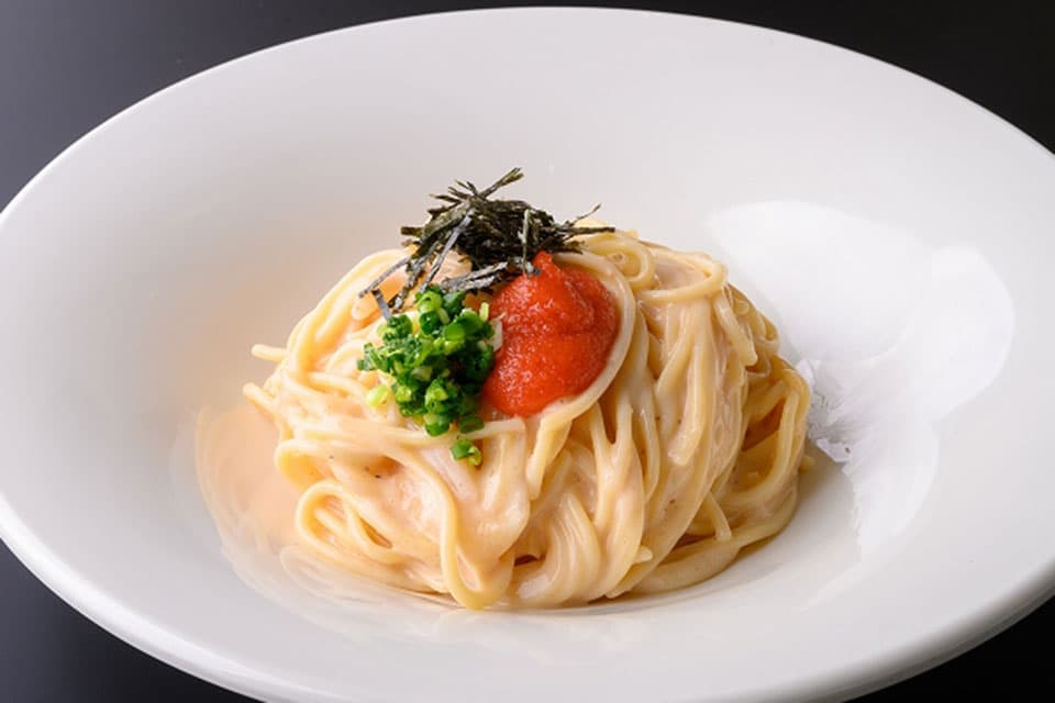 Substantial Curry and Rice with Cutlet